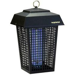1-1/2 acre mosquito killer | insect electronic pest zapper n