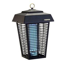 Electronic Insect Killer Mosquito Bug Zapper Flowtron All We
