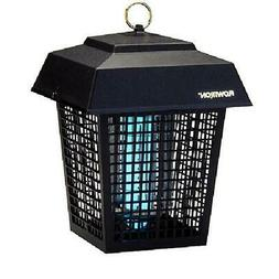Electric Insect Killer Bug Zapper Half 1/2 Acre Mosquito Fly