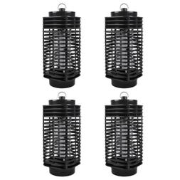 110V Electric Bug Zapper Fly Mosquito Killer Insect Bug Trap