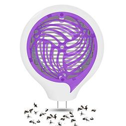 2019 upgraded bug zapper