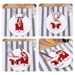 2pack Electric Mosquito Fly Bug Insect Zapper Killer Trap La