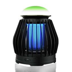 a1st electric uv mosquito killer lamp usb