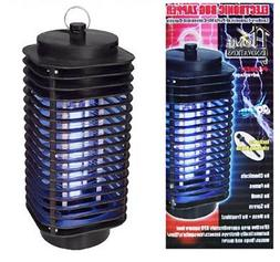 Home Innovations By Power Advantage Indoor Electronic Bug Za