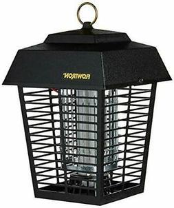 Flowtron BK-15D Electric Insect Bug Killer 1/2 Acre Coverage