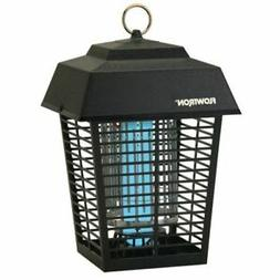 Flowtron BK-15D Electric Insect Bug Killer Electronic Zapper