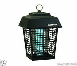 Flowtron BK-15D Electronic Insect Killer 1/2 Acre Coverage 1