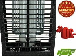 Flowtron BK-40D Electronic Insect Killer, 1 Acre Coverage,Bl