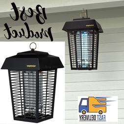 Flowtron BK-40D Electronic Insect Killer, 1-Acre Coverage