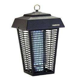 bk 80d electronic insect killer