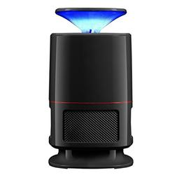 Bug Zapper & Electric Indoor Insect Killer Electric Fly Bug