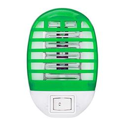 Bug Zapper Electronic insect killer,Mosquito killing lamp,be