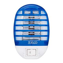 bug zapper electronic insect killer