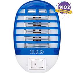 Bug Zapper Electronic Mosquito Electronic Insect Killer Elim