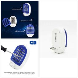 bug zapper electronic mosquito zapper electronic insect