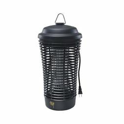 Black Flag BZ-40 40W Outdoor Bug Zapper Full 1 Acre Coverage