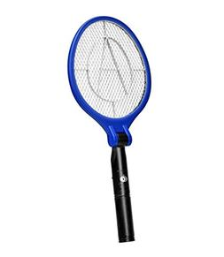 AOWOTO Electric Bug Zapper Fly Swatter Zap Insect Fruit Mosq