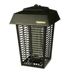 Electric Insect Killer Bug Zapper 1 Acre Mosquito Fly Outdoo