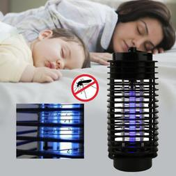 110v 220v electric mosquito fly bug insect