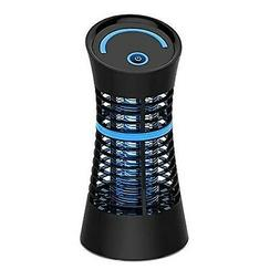 Electric Mosquito Killer,Bug Zapper with 120V UV Tube,Pest C