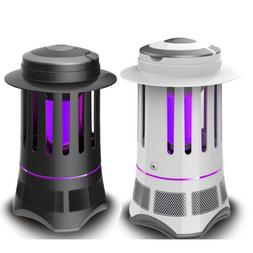 Electric UV Mosquito Control Bug Zapper Fly Insects killer M