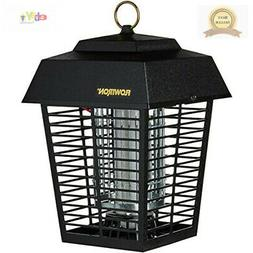 Flowtron Electronic Insect Killer * 1/2 Acre Coverage * Bug