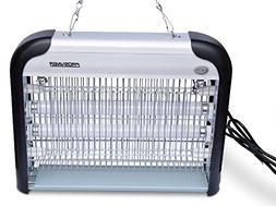 Electronic Insect Killer - Professional Quality Bug Zapper 2