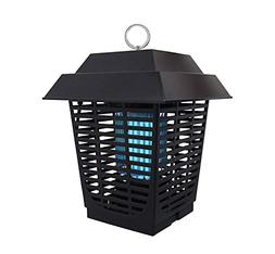 Koramzi Electronic Insect Killer, Bug Zapper, Fly Killer - G