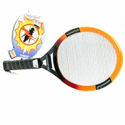The Executioner Fly Swat Wasp Bug Mosquito Swatter Zapper by