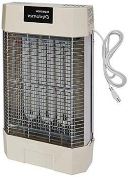 Flowtron Fc7800 Diplomat Commercial Fly Control Mosquito Ins