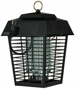 Flowtron BK-15D Electronic Insect Killer 1/2 Acre Coverage M