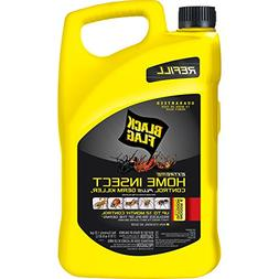 home insect control plus germ