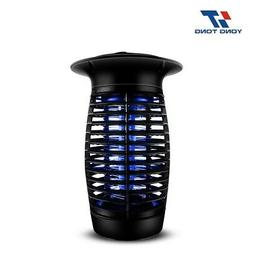 Mosquito Killer Insect Controller Blue Light Zapper Standing