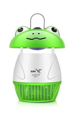 AOWOTO Inhaler Electronic Mosquito Killer Lamp Bug Zapper -