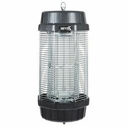 Insect Trap / Bug Zapper Durable Housing Comfortable Plastic