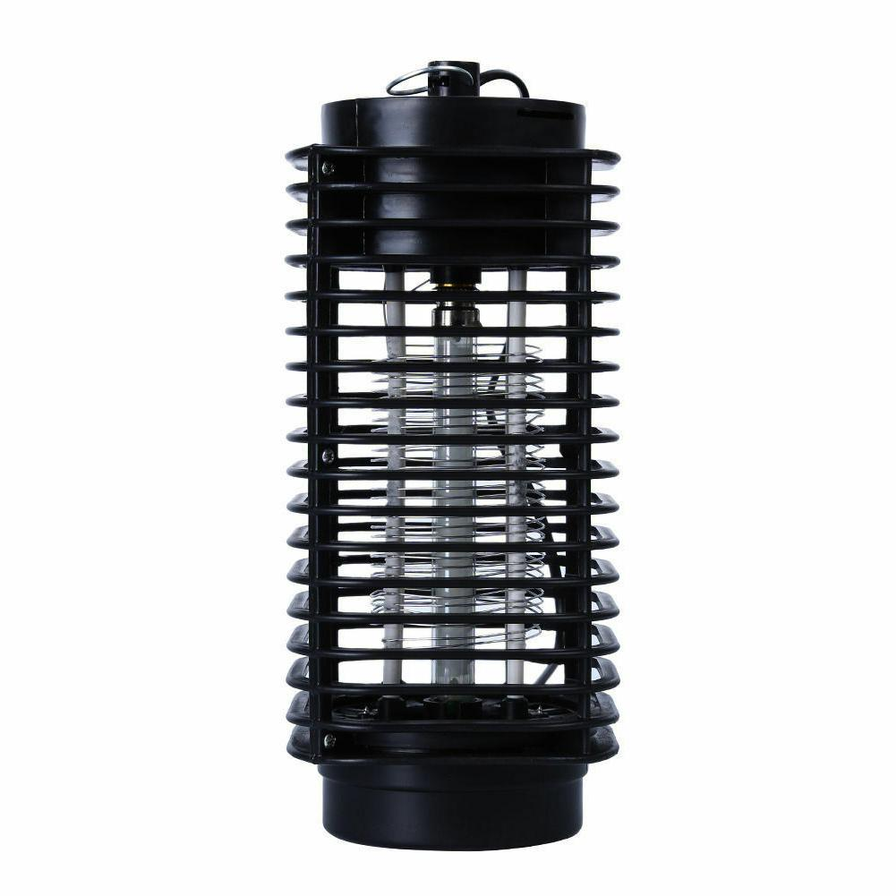 2pack Bug Zapper Killer Trap Pest
