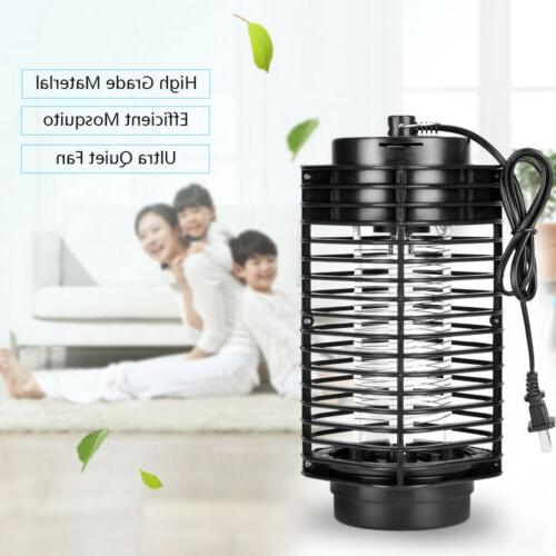 2X Bug Insect Trap Pest US