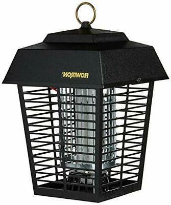 bk 15d electric insect bug killer 1