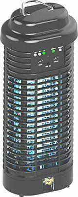 Black Flag BZC-200 20W Bug Zapper