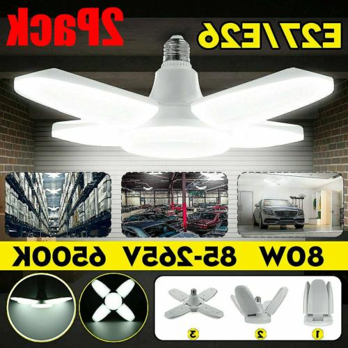 bug zapper electric indoor insect