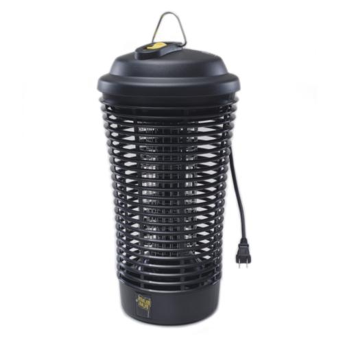 Black Flag BZ-40-DX 40-Watt Deluxe Outdoor Bug Zapper