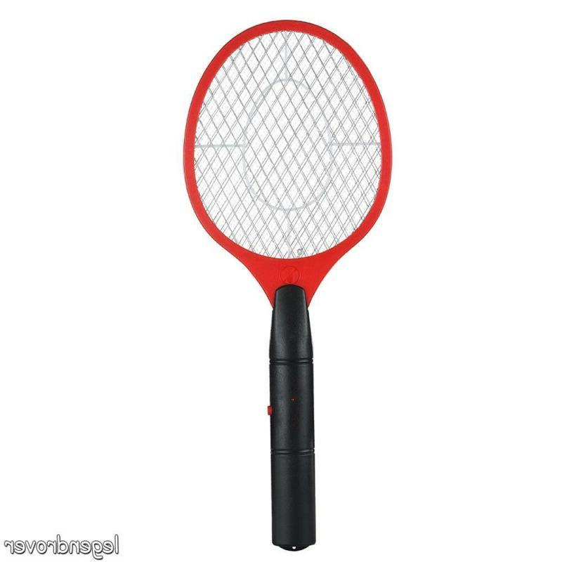 Electric Insect Killer Mosquito Electronic