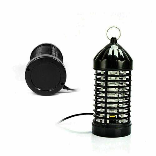 Electric Mosquito Bug Insect Pest Lamp Control