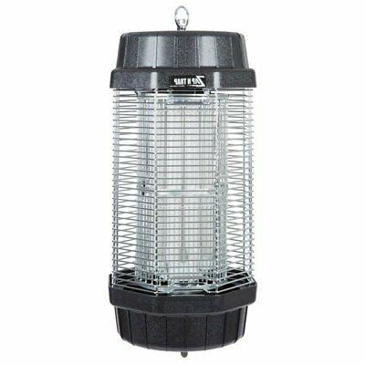 insect trap bug zapper durable housing comfortable