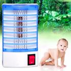 Insect Zapper - Indoor Electric Mosquito Killer- Bug Trap So