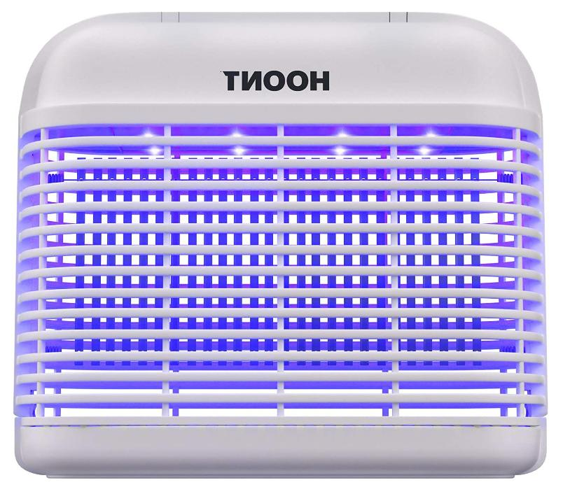 Hoont LED Bug Zapper | Powerful Fly