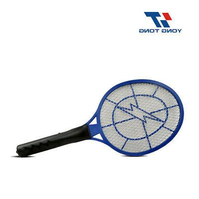 LED Mosquito Swatter Pest Insect Fly