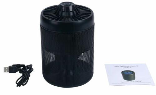 Mosquito Zapper Indoor Electronic Trap