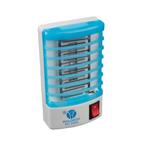 Mosquito Killer Bug Zapper Indoor Most