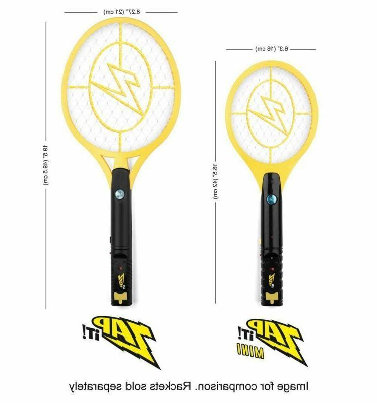 Mosquito Powerful Bug Trap Insect Bulb Electric A